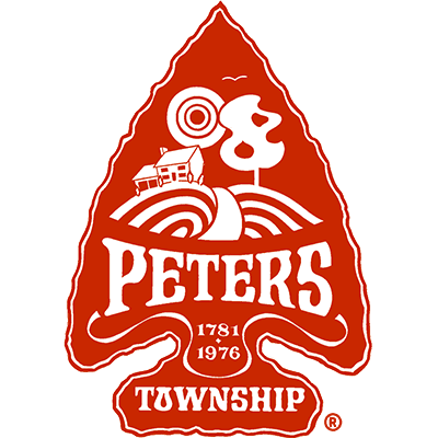 Peters TWP Arrowhead